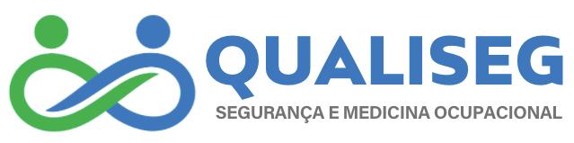 Qualiseg